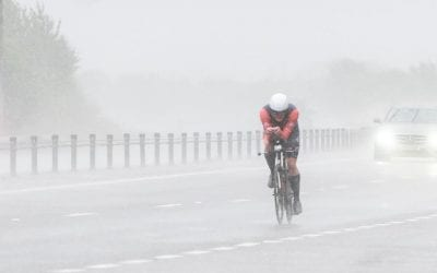 KCC riders compete in the Chronos RT 10 mile TT, 25th July 2020