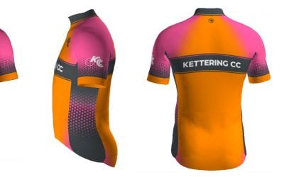 Welcome to the new KCC Kit Design